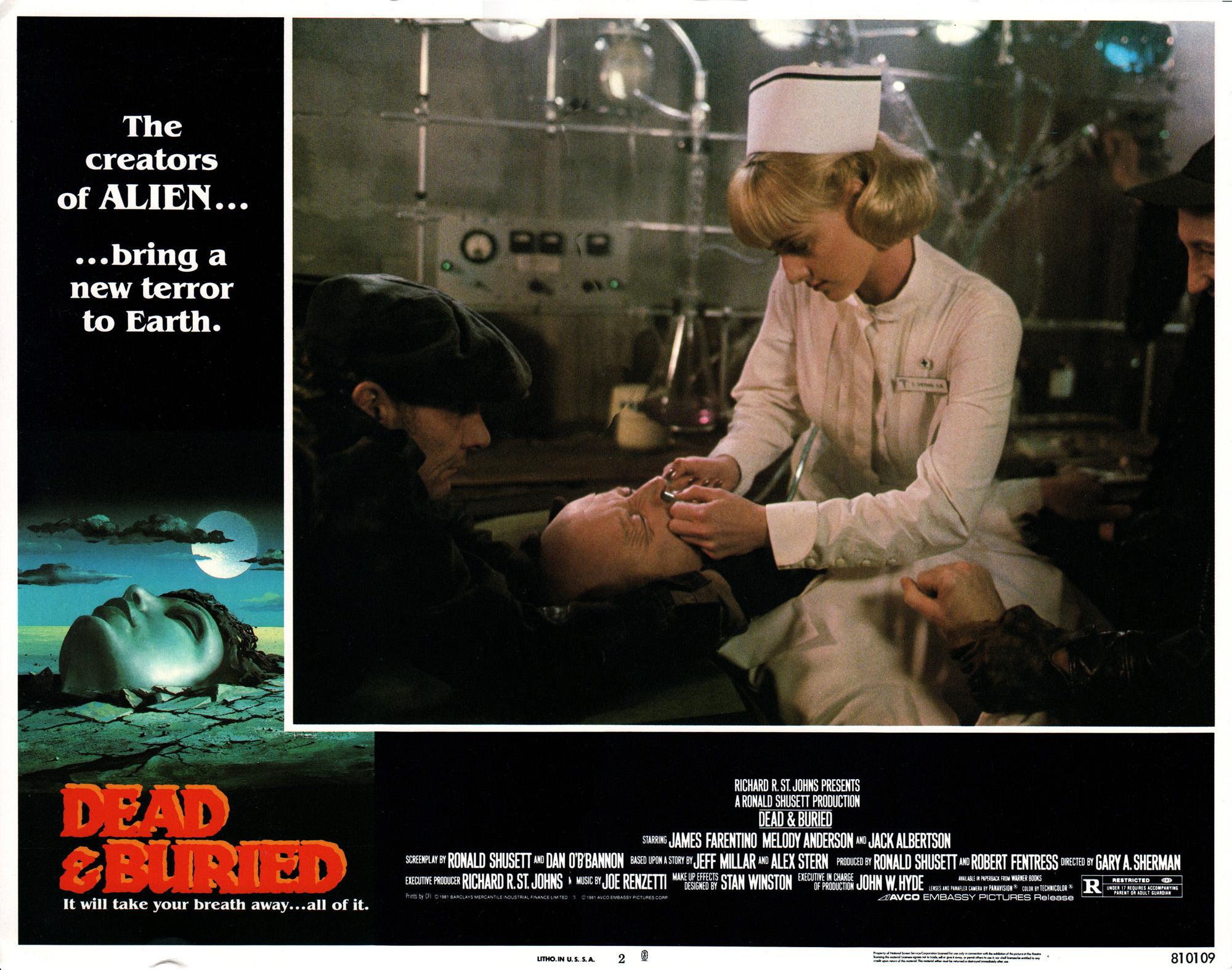 deadandburied-usa-04