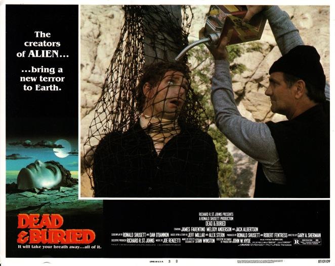 deadandburied-usa-06
