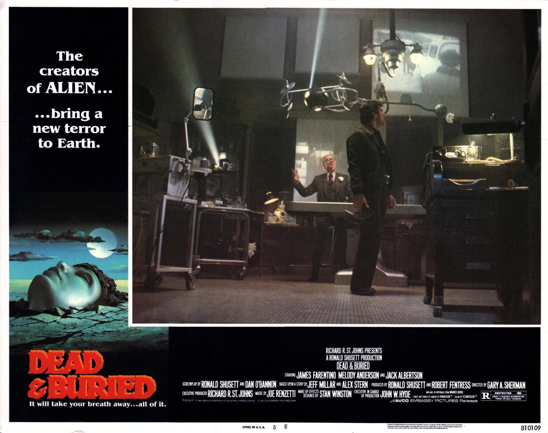 deadandburied-usa-10