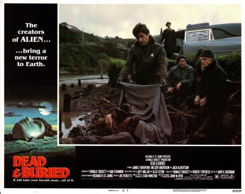 deadandburied-usa-12