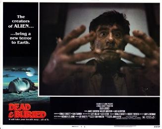 deadandburied-usa-14