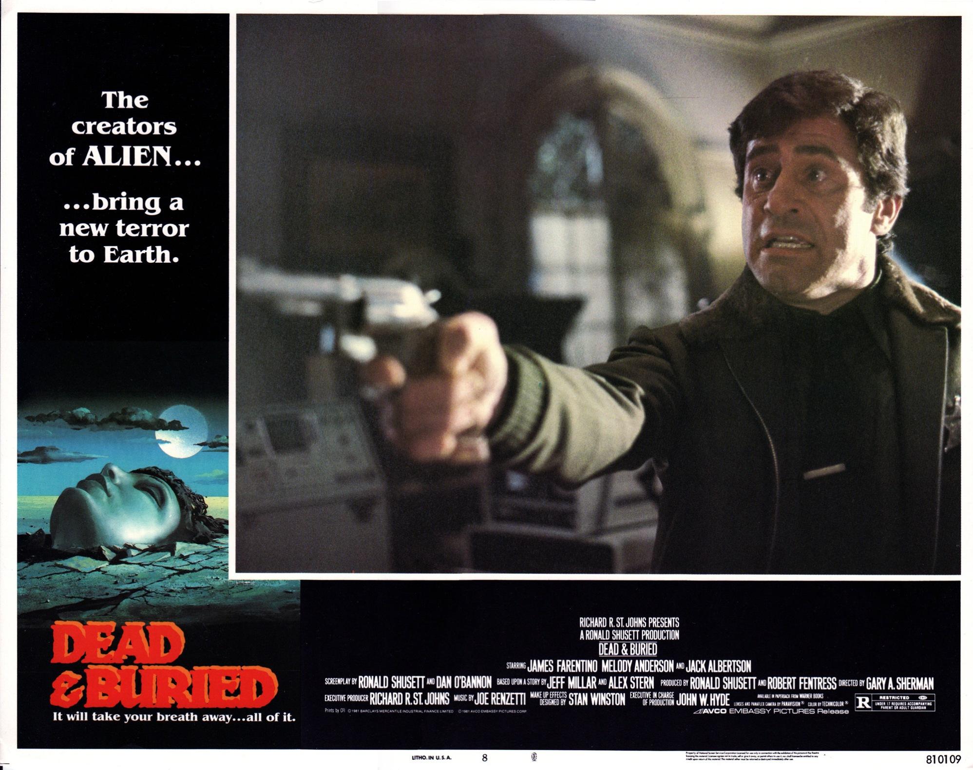 deadandburied-usa-16