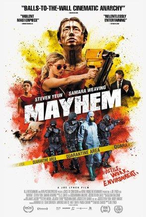 mayhem_primary