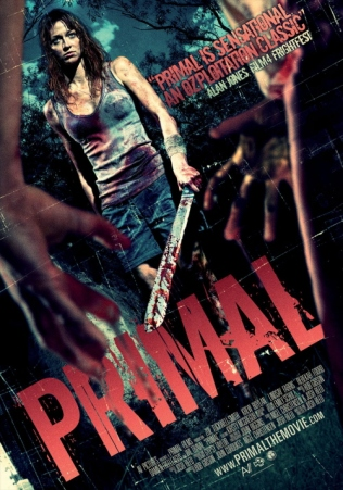 primal_primary