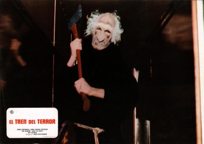 terrortrain-espanja-02