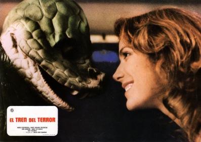 terrortrain-espanja-04