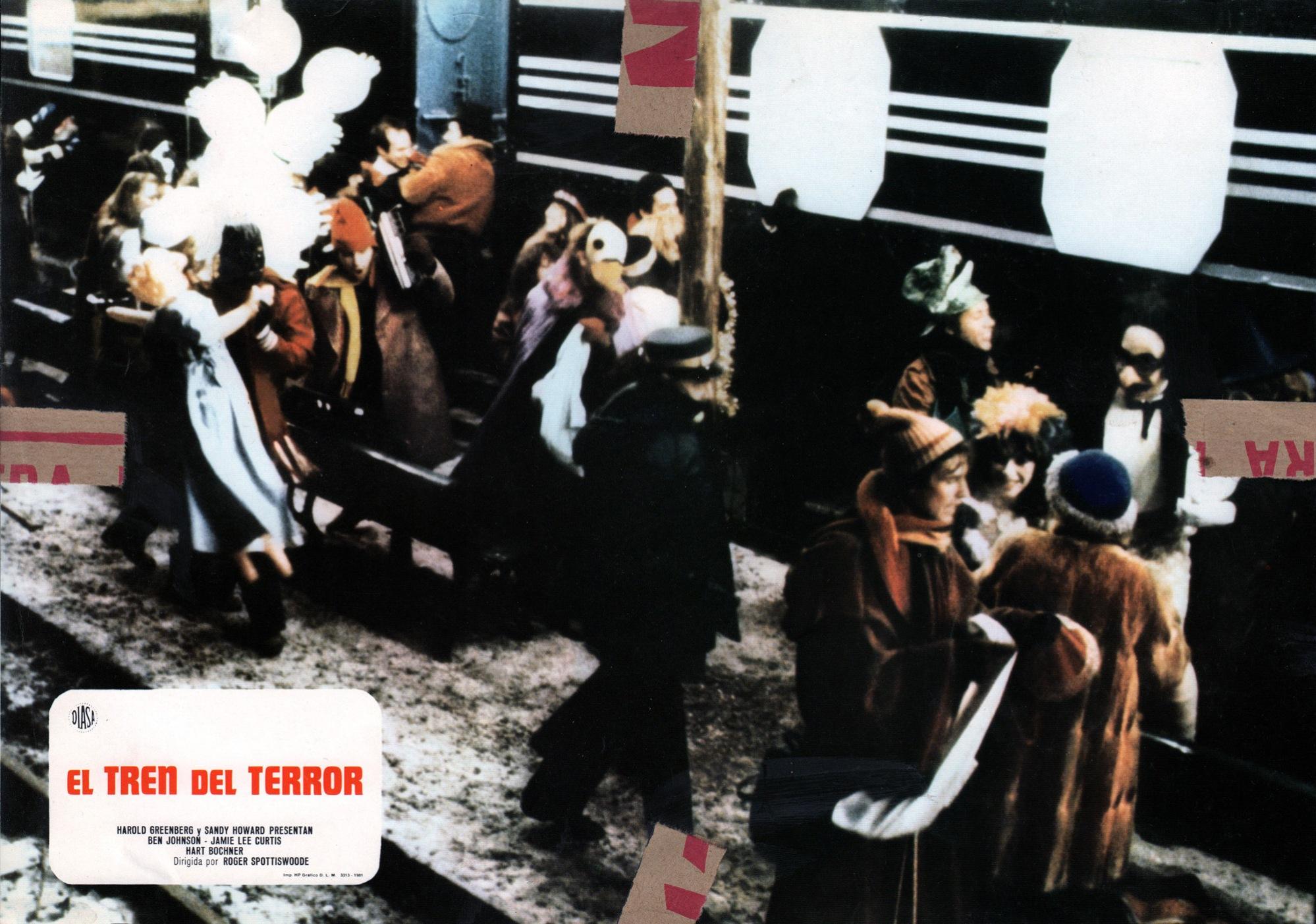 terrortrain-espanja-06