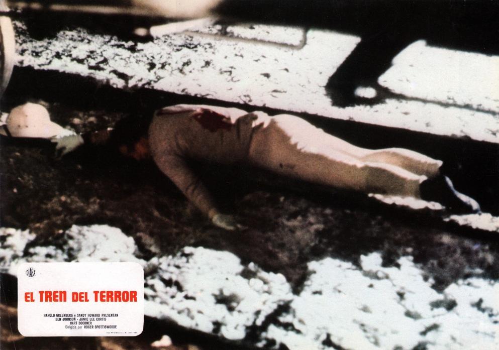 terrortrain-espanja-08