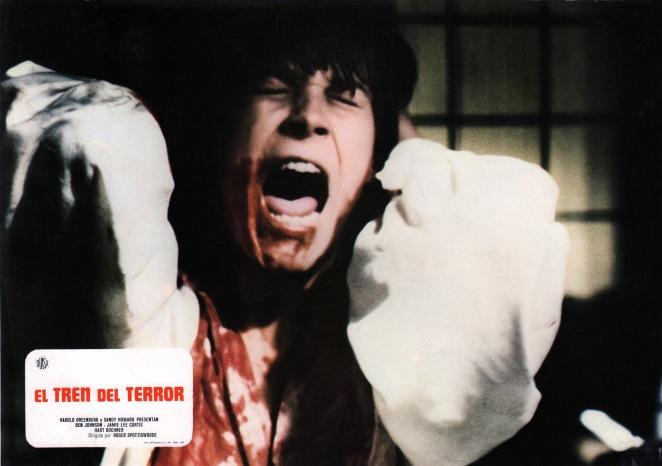terrortrain-espanja-10