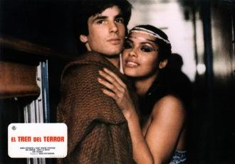 terrortrain-espanja-14