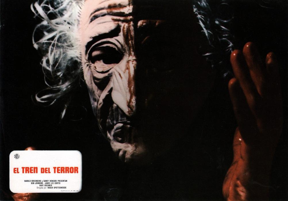 terrortrain-espanja-18
