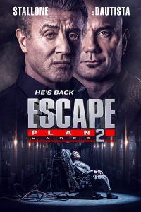 escapeplan2_primary