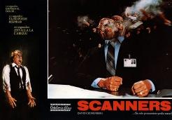 scanners-spain-001