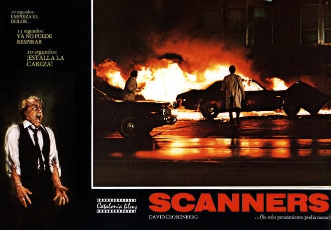 scanners-spain-002