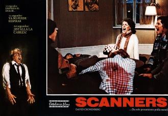 scanners-spain-003