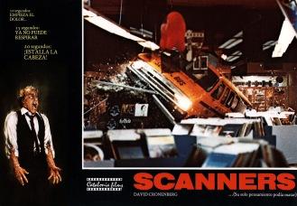 scanners-spain-004