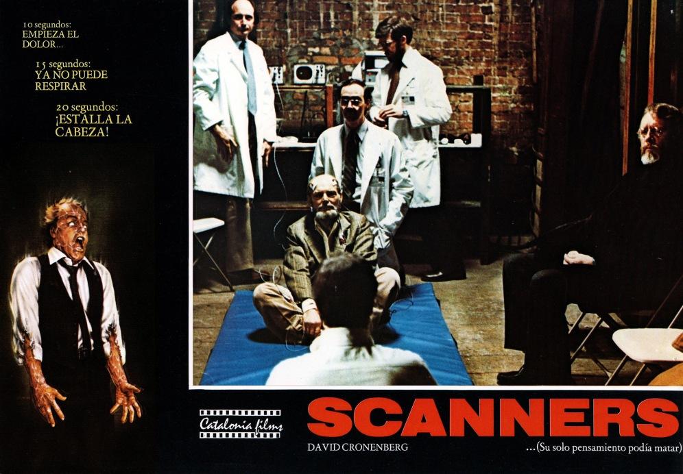 scanners-spain-005