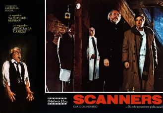 scanners-spain-006