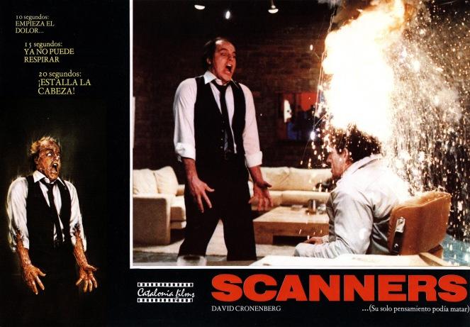 scanners-spain-007