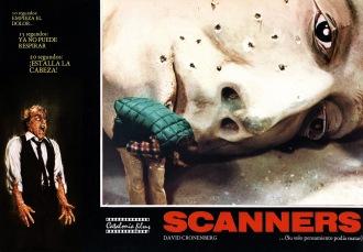 scanners-spain-008