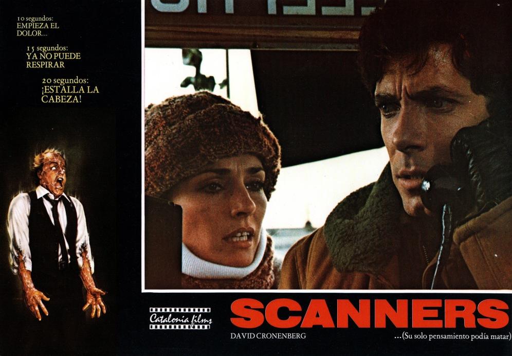 scanners-spain-009