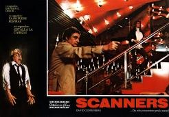 scanners-spain-010
