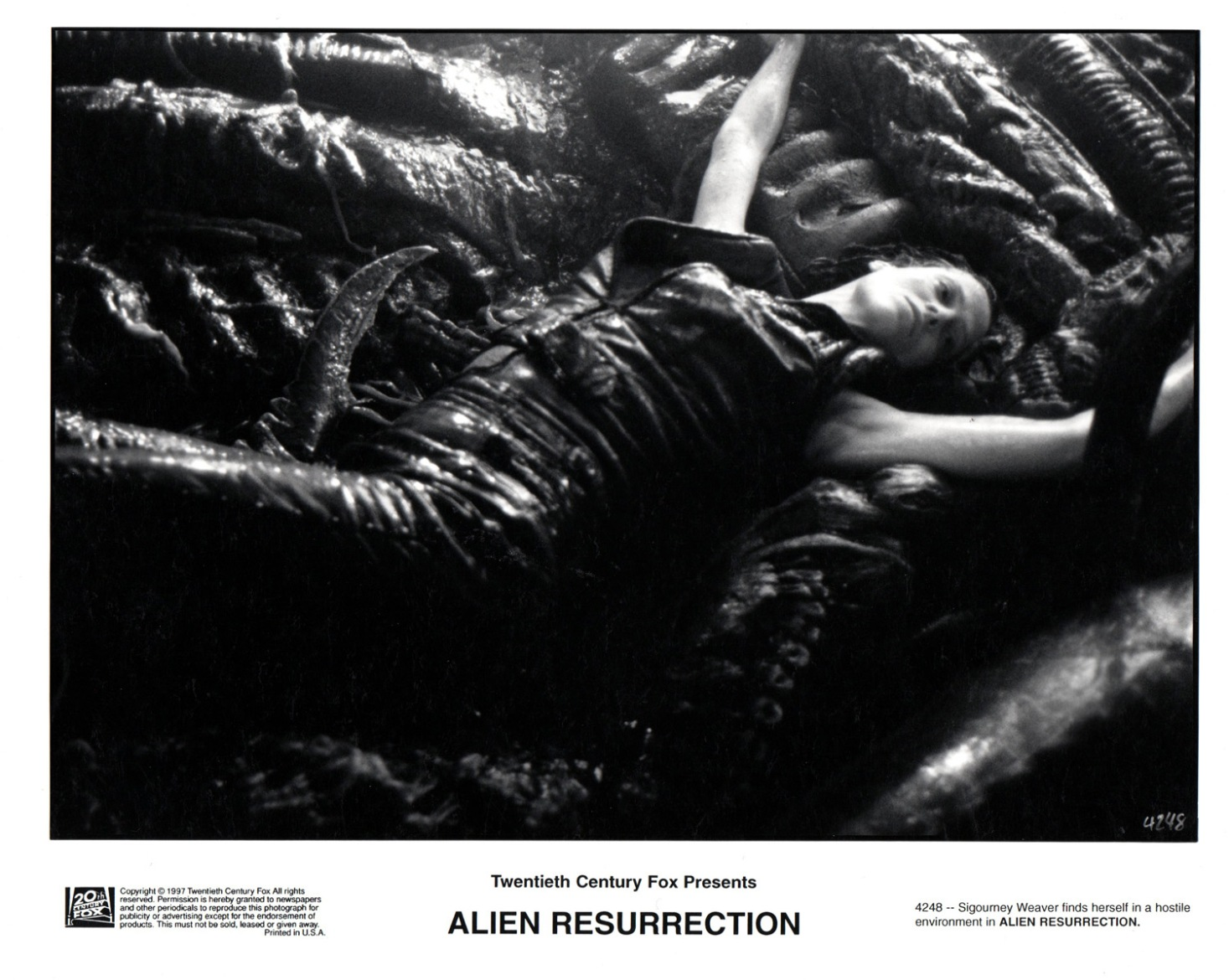 alienresurrection-usa-1