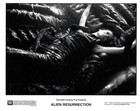 alienresurrection-usa-1