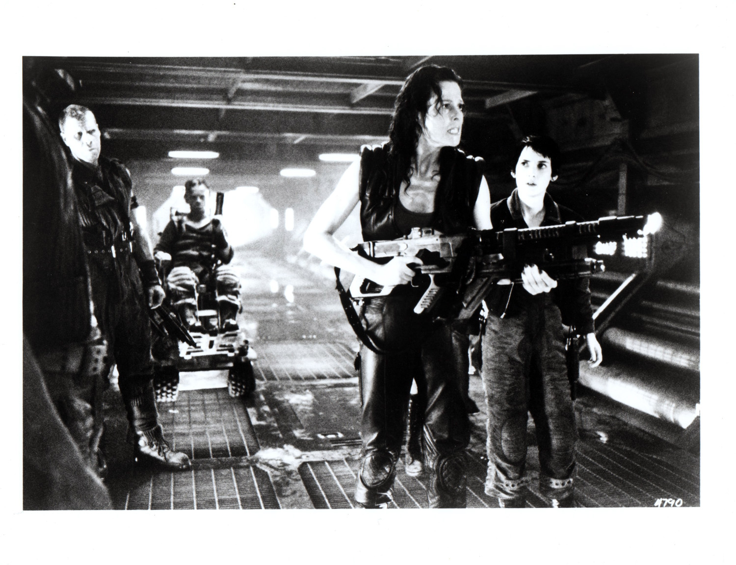 alienresurrection-usa-2