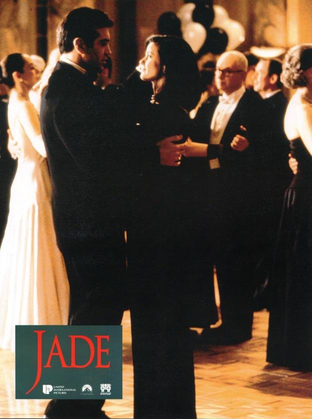 jade-france-01