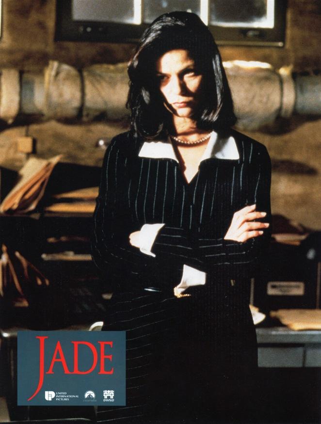 jade-france-02