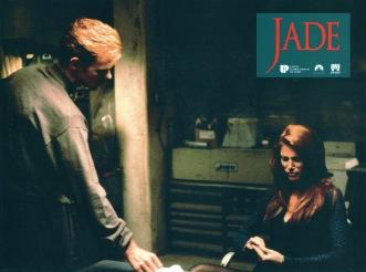 jade-france-03