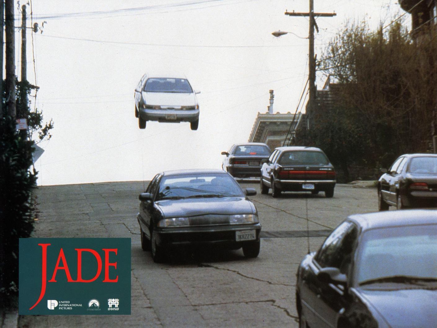 jade-france-04