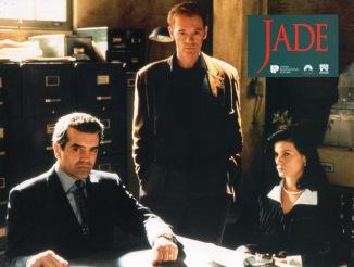 jade-france-05