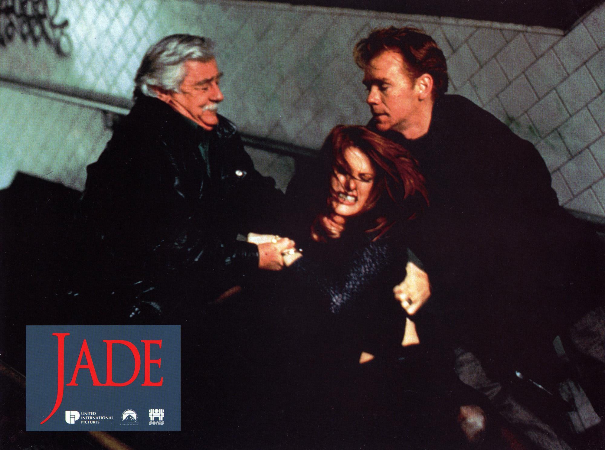 jade-france-06