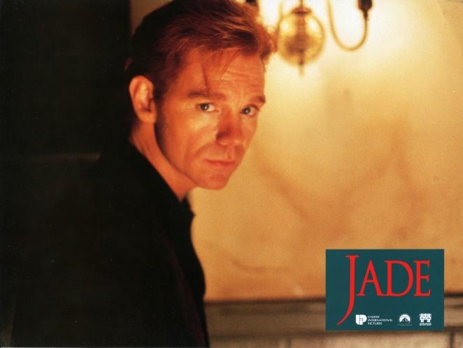 jade-france-07