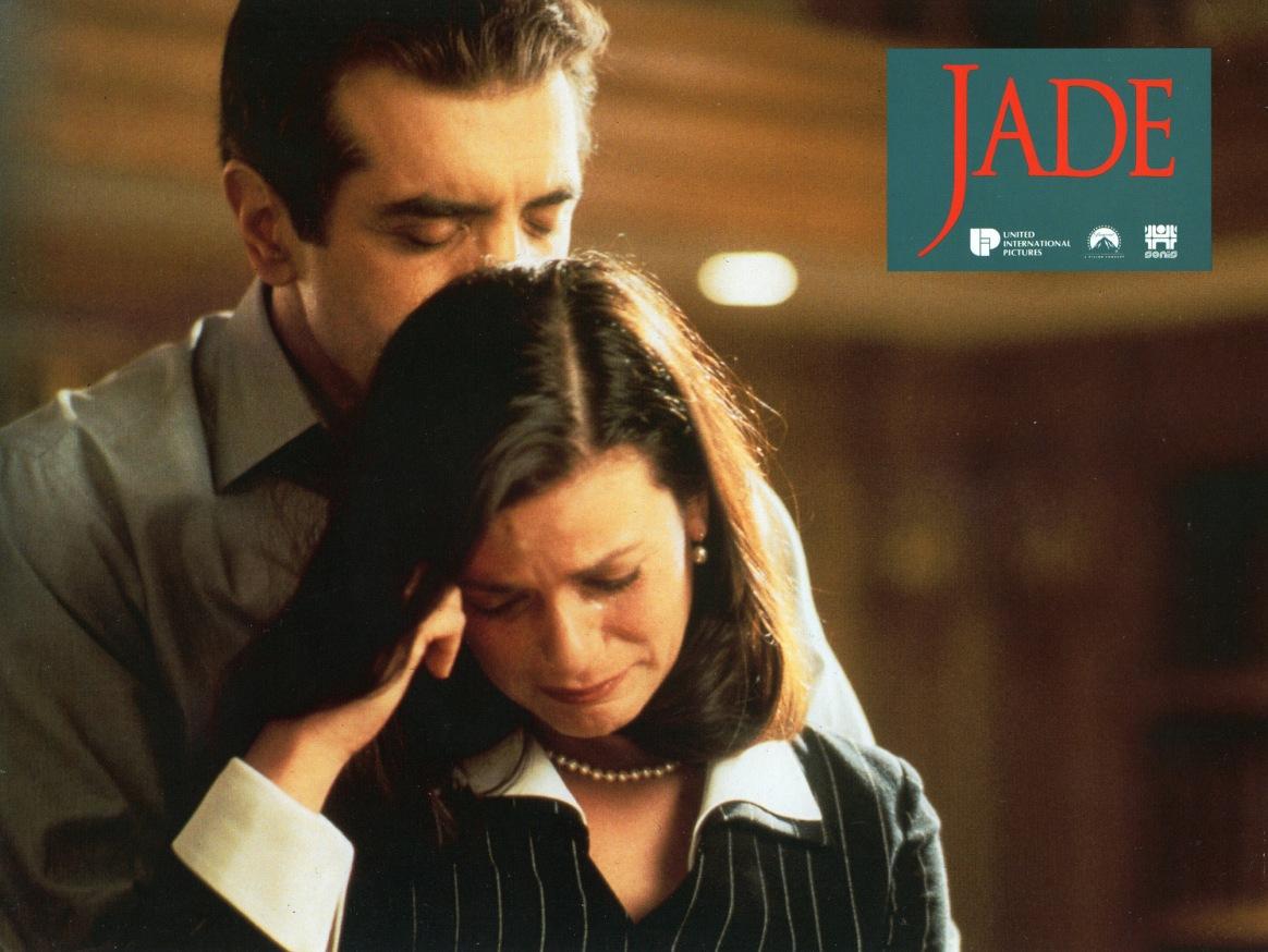 jade-france-08