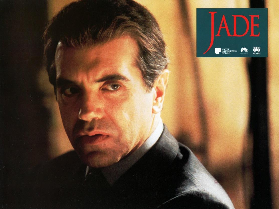 jade-france-09