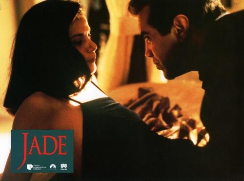 jade-france-10