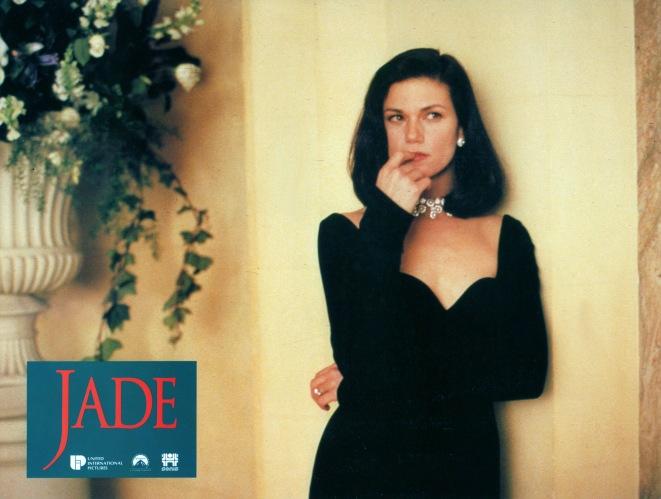 jade-france-11
