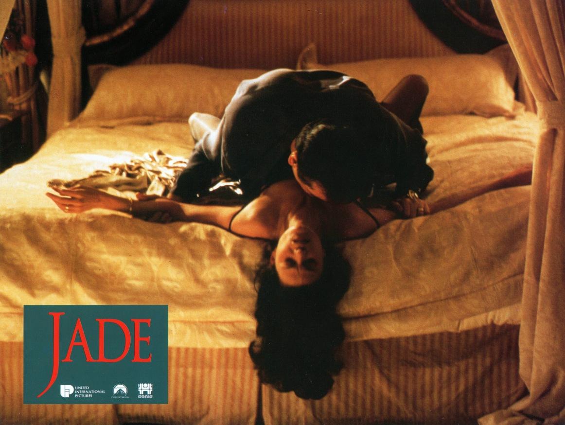 jade-france-12