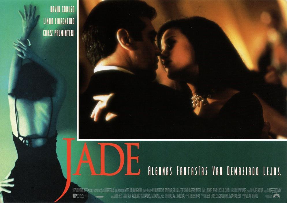 jade-spain-01