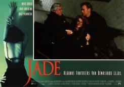 jade-spain-03