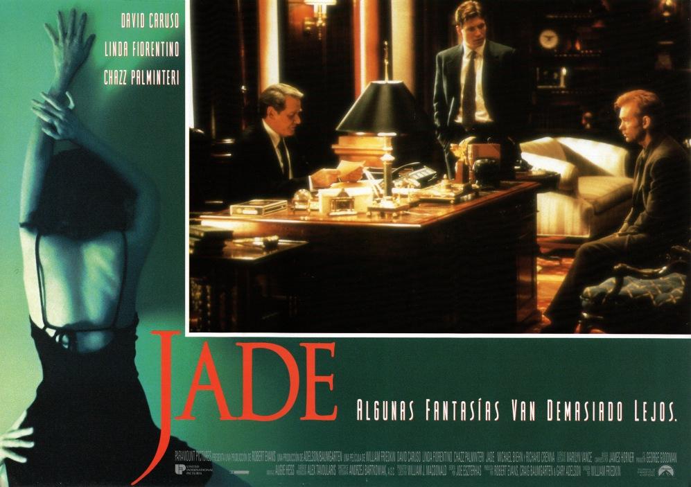 jade-spain-05