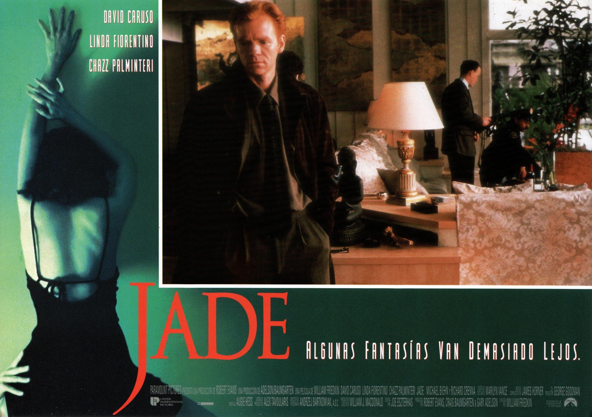jade-spain-07