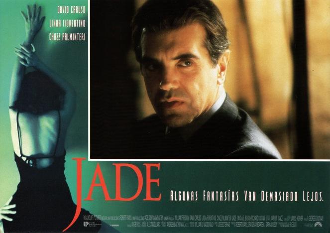 jade-spain-09