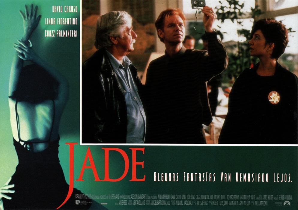 jade-spain-11