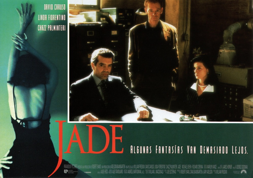jade-spain-13