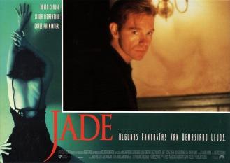 jade-spain-15