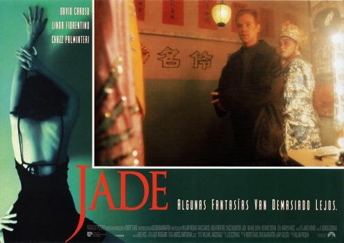 jade-spain-17